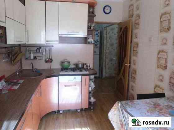 4-комнатная квартира, 74 м², 3/5 эт. Строитель