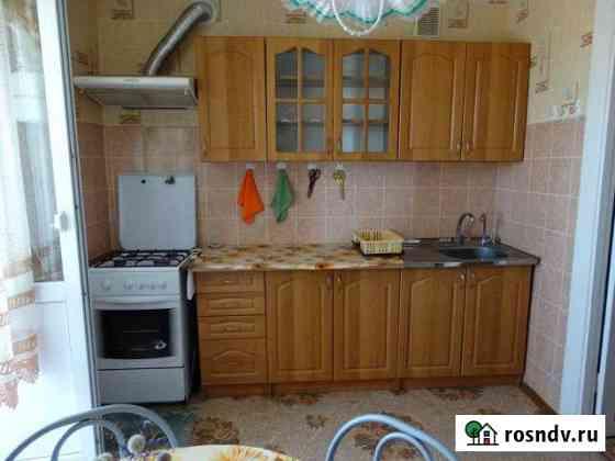 2-комнатная квартира, 57 м², 5/5 эт. Приморский