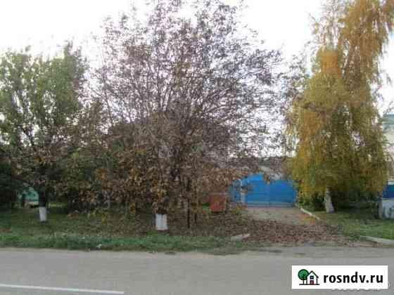 Дом 223 м² на участке 12.3 сот. Новоалександровск