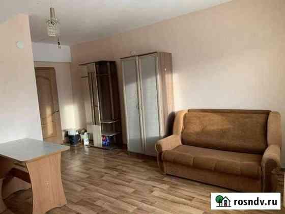 2-комнатная квартира, 24 м², 2/9 эт. Улан-Удэ