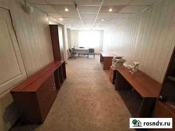 Офисное помещение, 50 кв.м. Жуковский