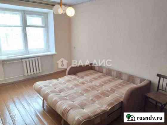 Комната 17.6 м² в 1-ком. кв., 2/5 эт. Лакинск