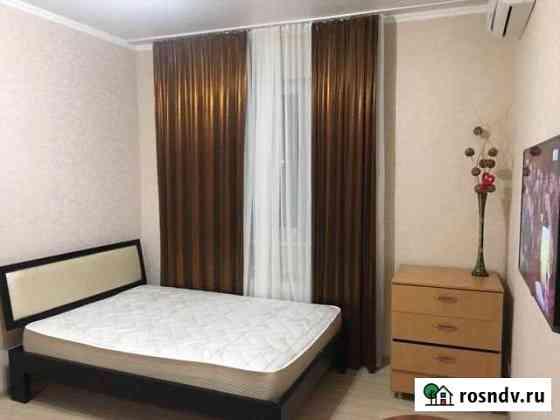 1-комнатная квартира, 39 м², 2/9 эт. Славянск-на-Кубани