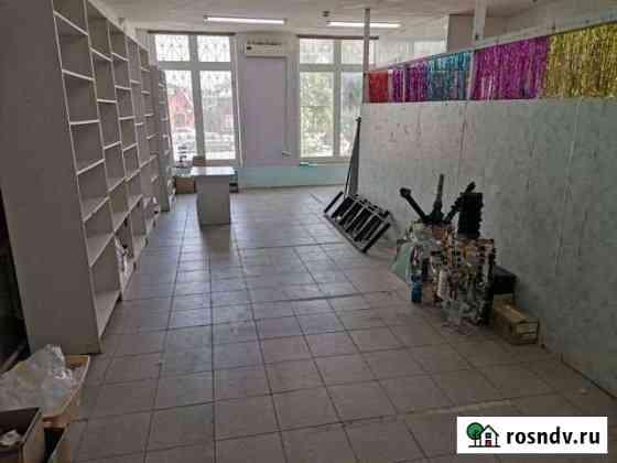 Магазин в аренду Шахты