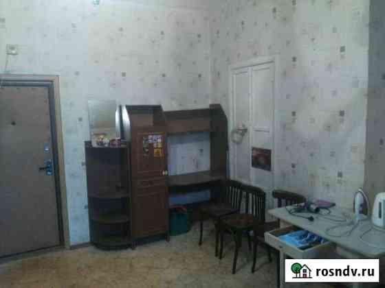 Комната 18 м² в 3-ком. кв., 1/3 эт. Кострома