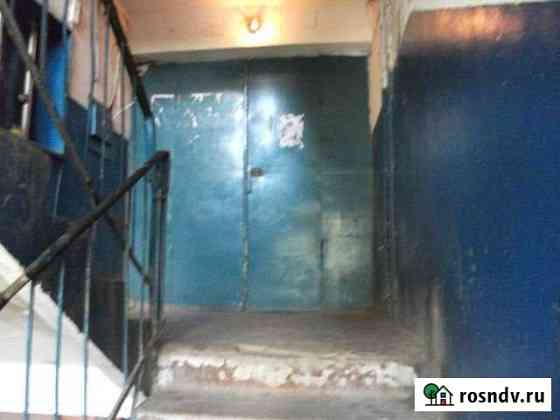 Комната 17 м² в 1-ком. кв., 3/5 эт. Великий Новгород
