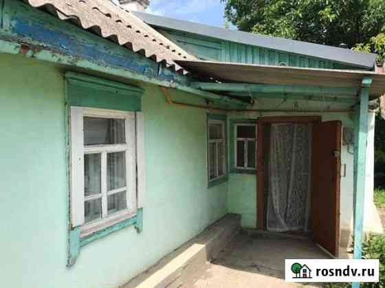 Дом 25 м² на участке 5 сот. Новоалександровск