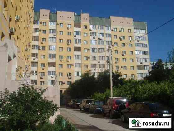 1-комнатная квартира, 37.7 м², 5/9 эт. Волгоград