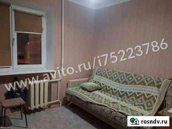 2-комнатная квартира, 40 м², 2/5 эт. Туапсе