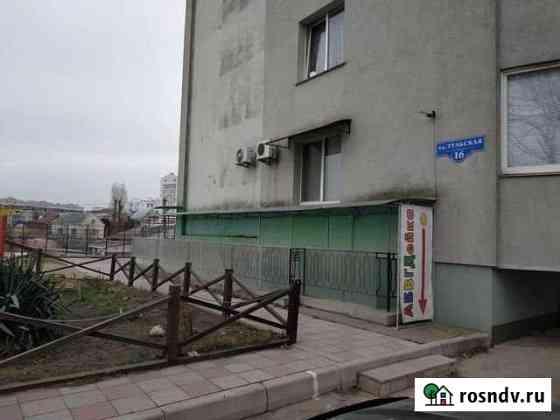 Помещение свободного назначения, 496 кв.м. Севастополь