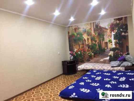 1-комнатная квартира, 38 м², 1/5 эт. Азнакаево