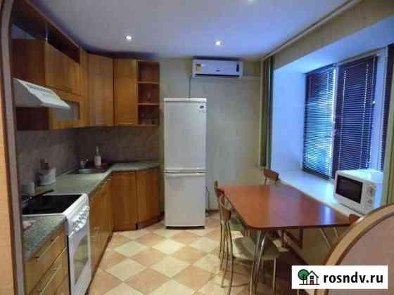 1-комнатная квартира, 35 м², 2/4 эт. Архангельск