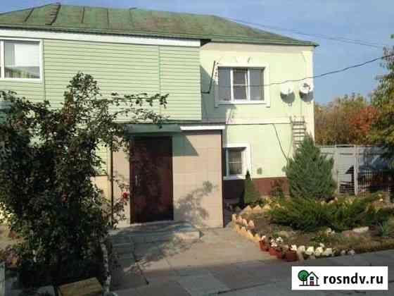 Дом 150 м² на участке 12 сот. Уварово