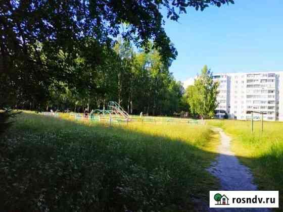 2-комнатная квартира, 44.7 м², 5/5 эт. Полевской