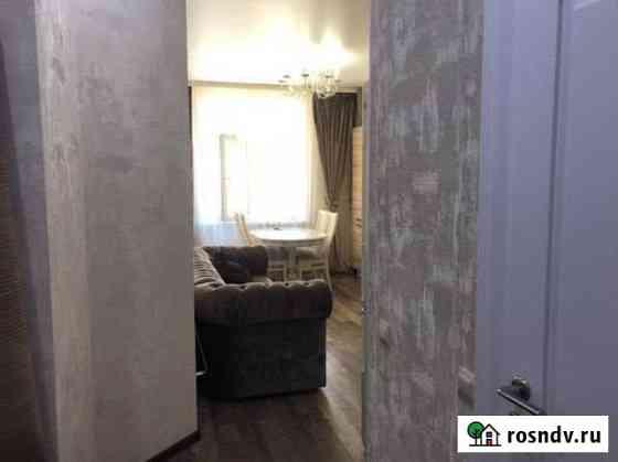 2-комнатная квартира, 47 м², 2/4 эт. Кохма
