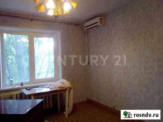 1-комнатная квартира, 32 м², 5/5 эт. Волгоград