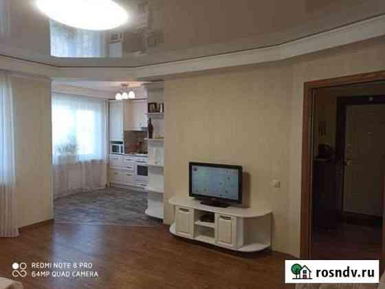 3-комнатная квартира, 70 м², 3/5 эт. Пятигорск