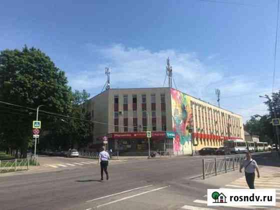 Сдам офисное помещение, 38.00 кв.м. Великий Новгород