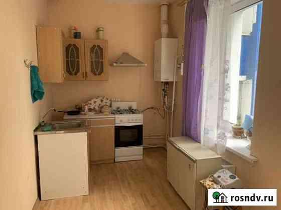 1-комнатная квартира, 40 м², 1/2 эт. Кадошкино