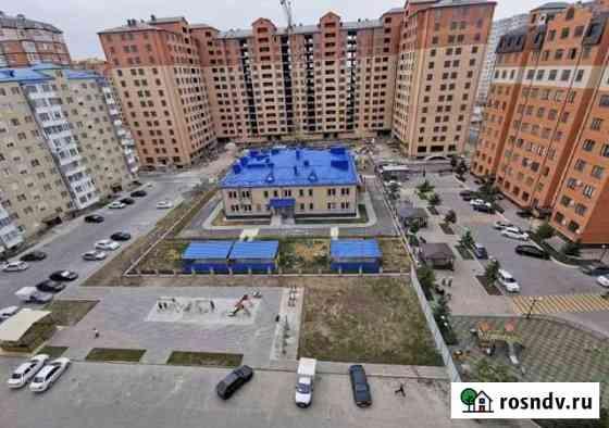 3-комнатная квартира, 65 м², 3/10 эт. Каспийск