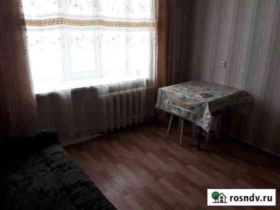 Комната 14 м² в 1-ком. кв., 2/5 эт. Волжск
