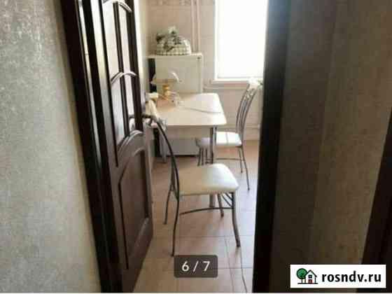 1-комнатная квартира, 42 м², 5/10 эт. Грозный