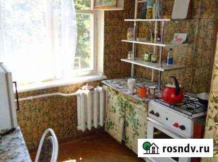 2-комнатная квартира, 54 м², 2/2 эт. Крымск