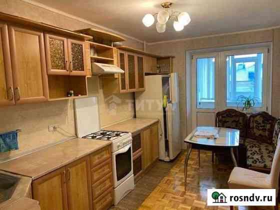 3-комнатная квартира, 70 м², 4/9 эт. Калуга