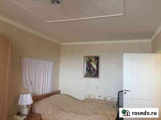 2-комнатная квартира, 51.1 м², 9/10 эт. Дзержинск