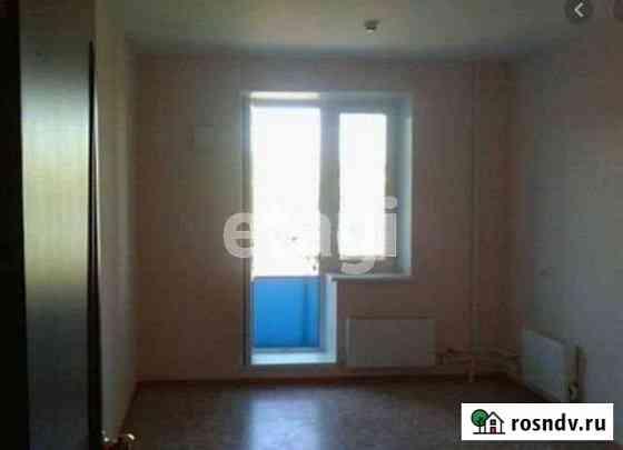 1-комнатная квартира, 23 м², 9/10 эт. Томск
