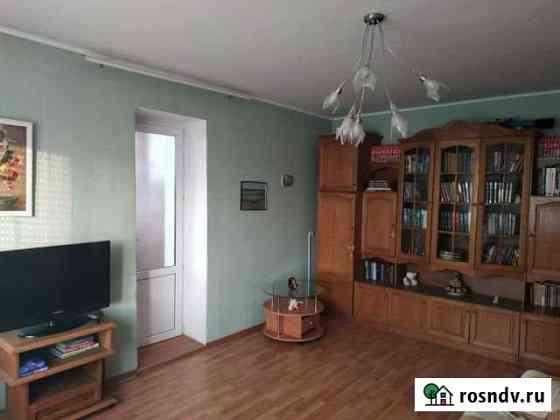 3-комнатная квартира, 64 м², 7/9 эт. Воскресенск