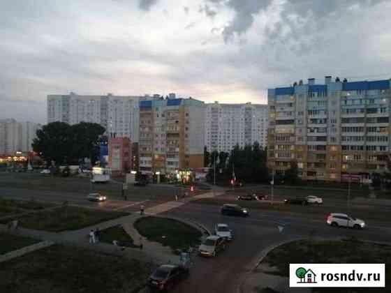 1-комнатная квартира, 50 м², 4/9 эт. Курск