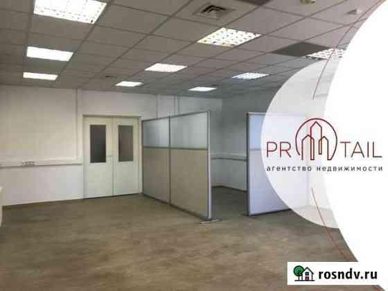 Офисное помещение, 62 кв.м. Ярославль