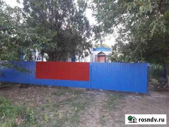Дом 53 м² на участке 35 сот. Ольгинская