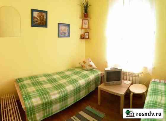 Комната 14 м² в 3-ком. кв., 2/3 эт. Долгопрудный