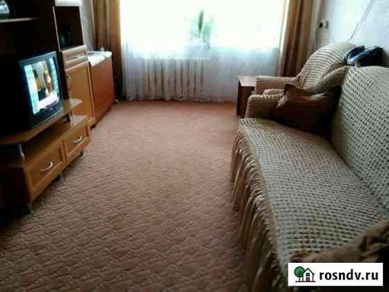 3-комнатная квартира, 78 м², 4/5 эт. Воркута