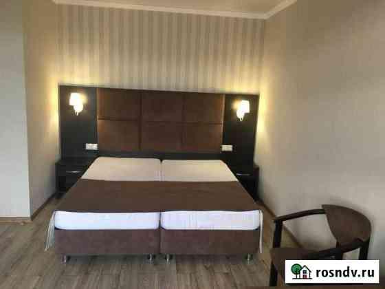 1-комнатная квартира, 45 м², 2/3 эт. Дивноморское