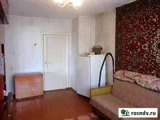 2-комнатная квартира, 41 м², 5/5 эт. Двуреченск