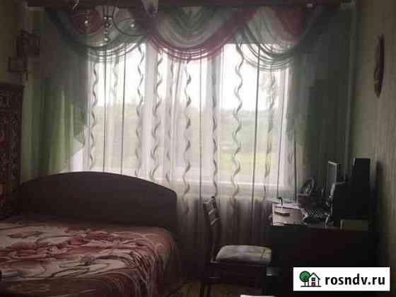 2-комнатная квартира, 50 м², 2/3 эт. Залегощь