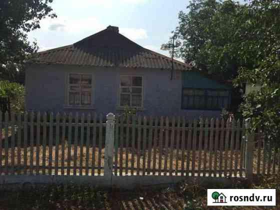 Дом 52 м² на участке 13 сот. Джанкой