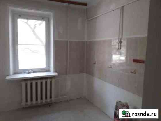 2-комнатная квартира, 52 м², 1/9 эт. Черкесск