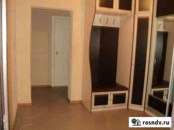 3-комнатная квартира, 74 м², 10/10 эт. Армавир