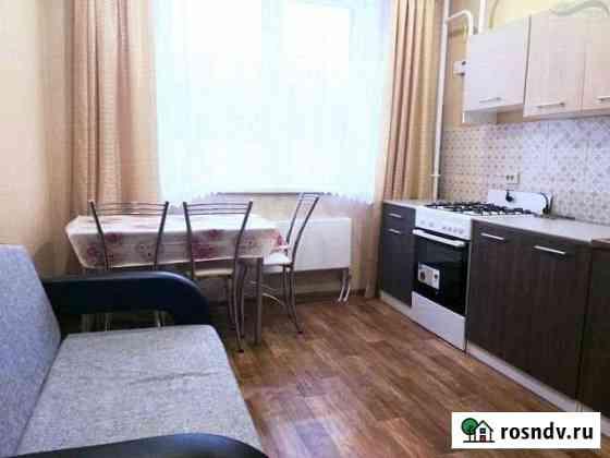 1-комнатная квартира, 35.1 м², 2/3 эт. Селятино
