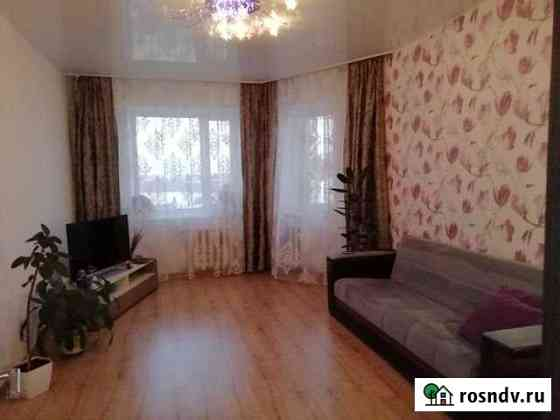 3-комнатная квартира, 87 м², 5/5 эт. Нарьян-Мар