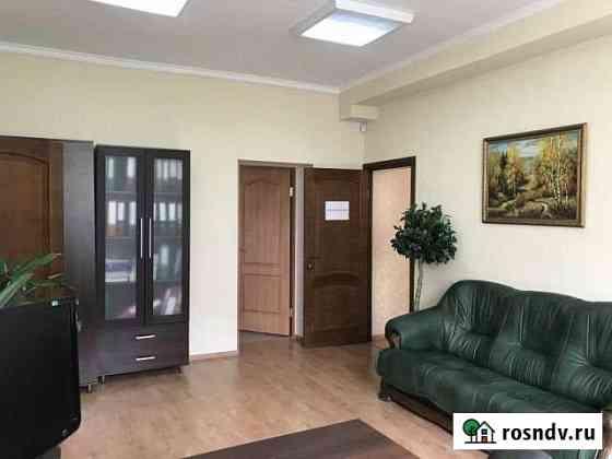 Продам офисное помещение, 240 кв.м. Севастополь