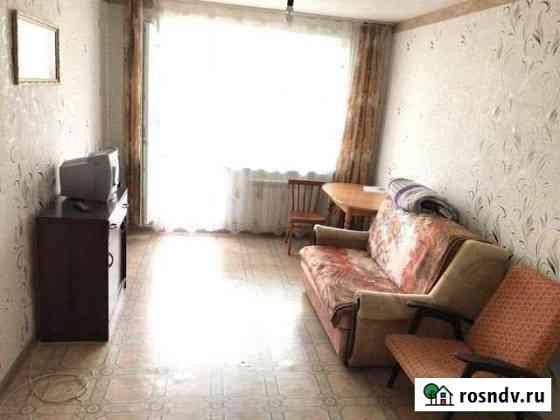 1-комнатная квартира, 38 м², 5/9 эт. Чебоксары