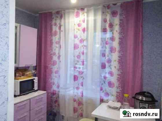 2-комнатная квартира, 43 м², 1/5 эт. Прокопьевск