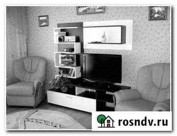 2-комнатная квартира, 62 м², 5/10 эт. Егорьевск