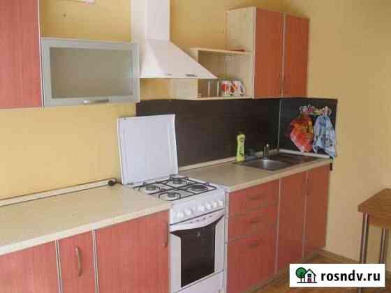 2-комнатная квартира, 67 м², 6/10 эт. Рязань