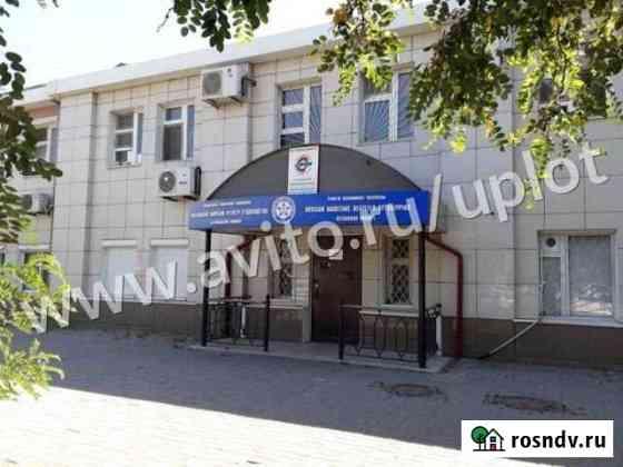 Офисное помещение, 524.8 кв.м. Астрахань